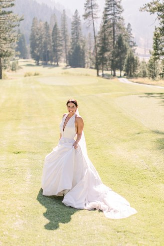 Molly and JJ - Tahoe Wedding-118
