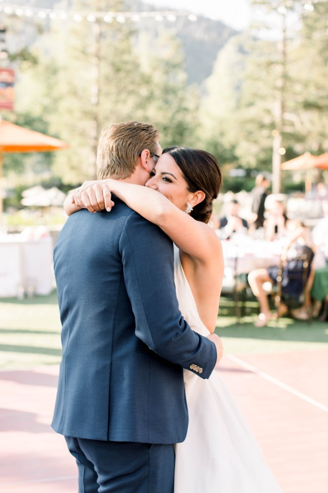 Molly and JJ - Tahoe Wedding-128