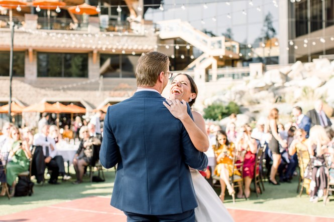 Molly and JJ - Tahoe Wedding-129