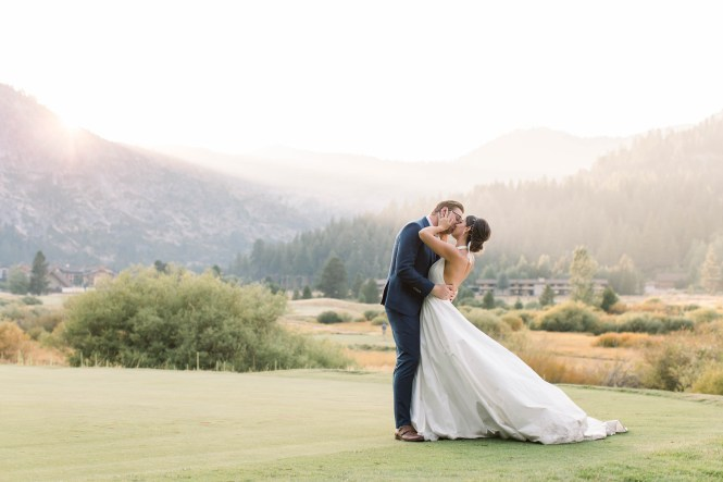 Molly and JJ - Tahoe Wedding-156