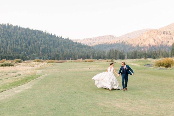Molly and JJ - Tahoe Wedding-162