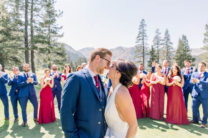 Molly and JJ - Tahoe Wedding-50