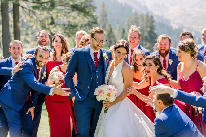 Molly and JJ - Tahoe Wedding-53