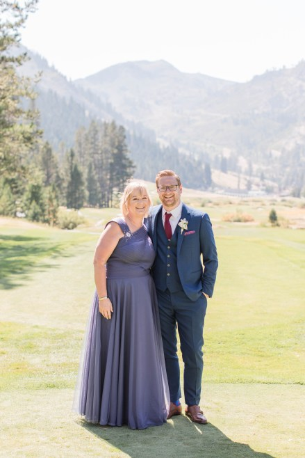 Molly and JJ - Tahoe Wedding-78
