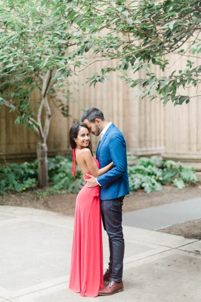 San Francisco Engagement Photos-20