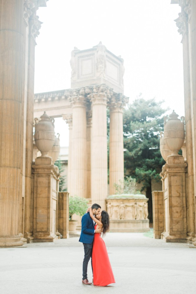 San Francisco Engagement Photos-26