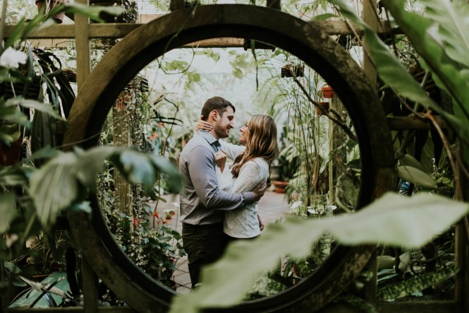 San Francisco Engagement Photos - Molly and Cary - Golden Gate Park-22