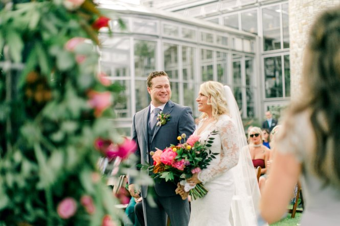 CaitlinandChrisWedding26661
