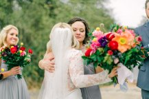 CaitlinandChrisWedding26773