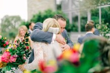 CaitlinandChrisWedding26779