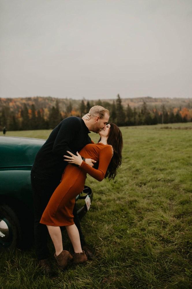 Fall Engagement Shoot-13