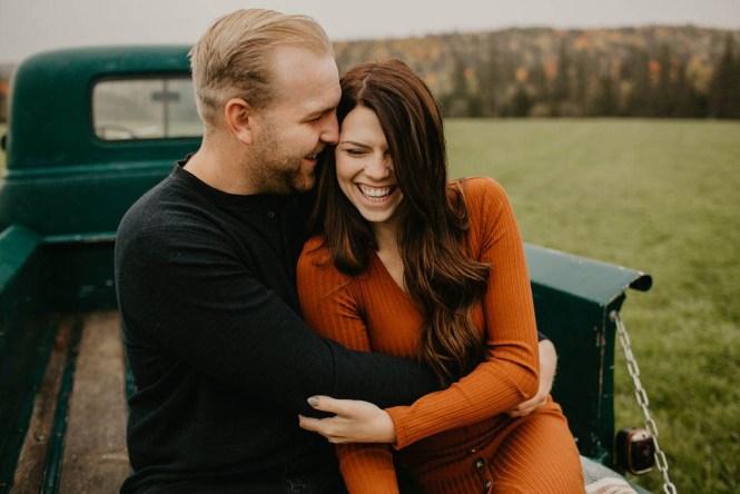 Fall Engagement Shoot-18