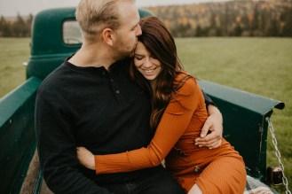 Fall Engagement Shoot-19