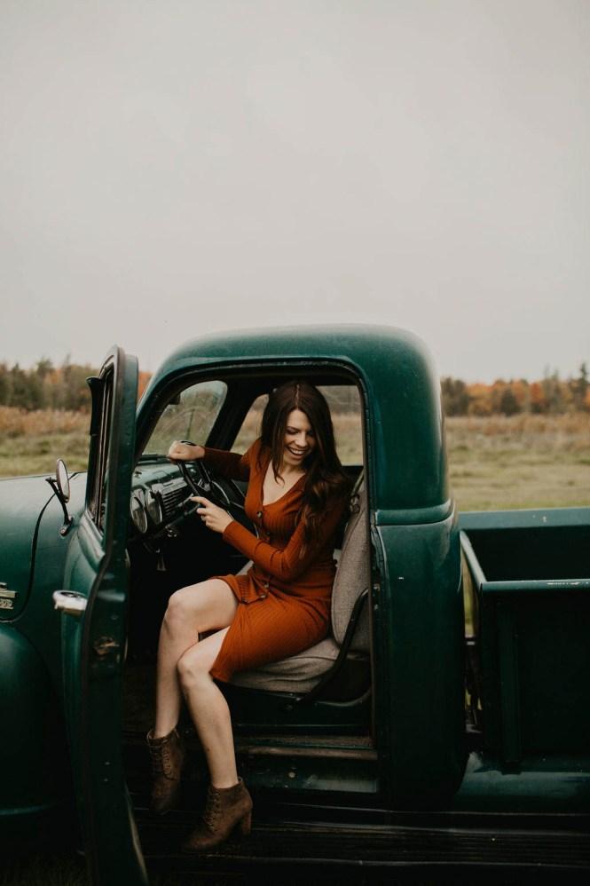 Fall Engagement Shoot-5