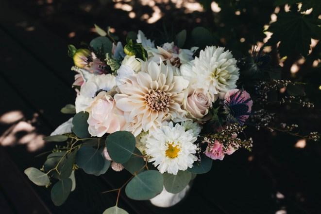 Hood River Wedding-10