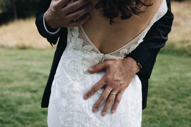 Hood River Wedding-105