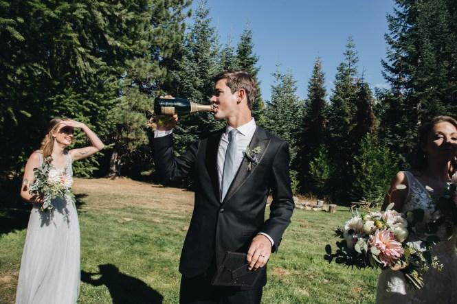 Hood River Wedding-28