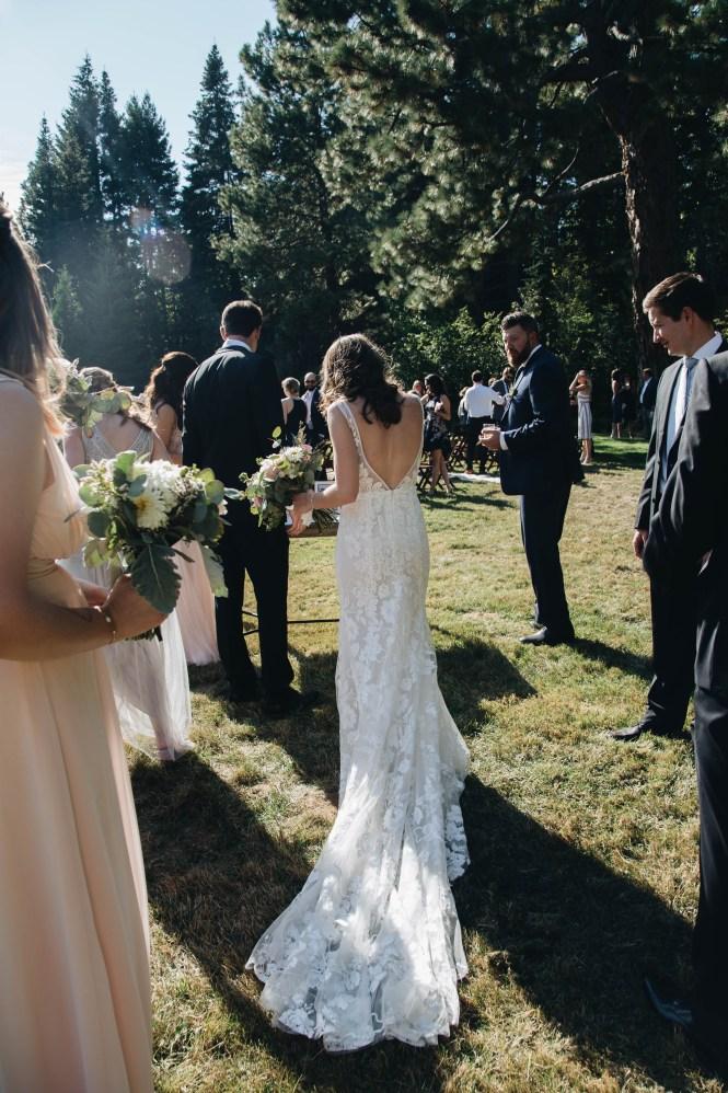 Hood River Wedding-30