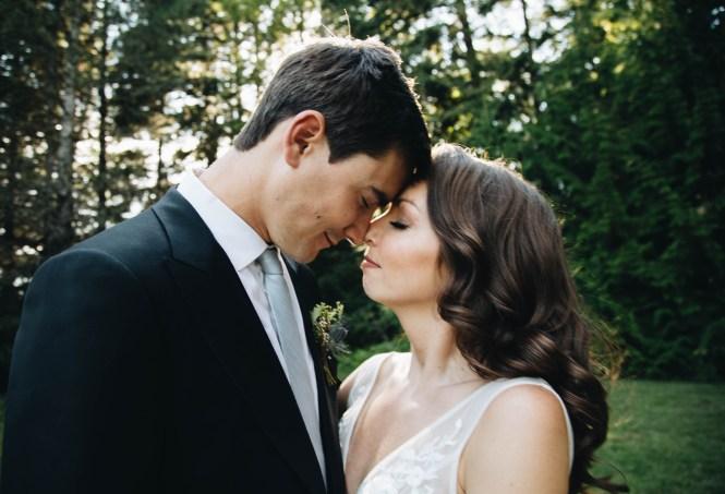 Hood River Wedding-35