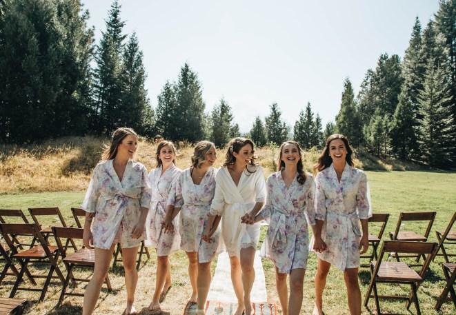 Hood River Wedding-4