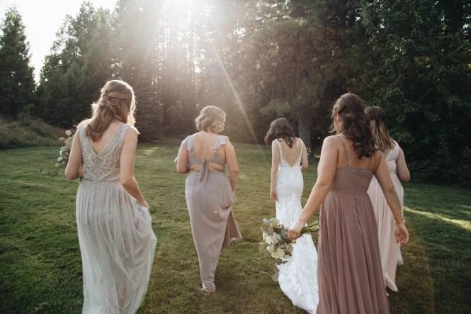 Hood River Wedding-43