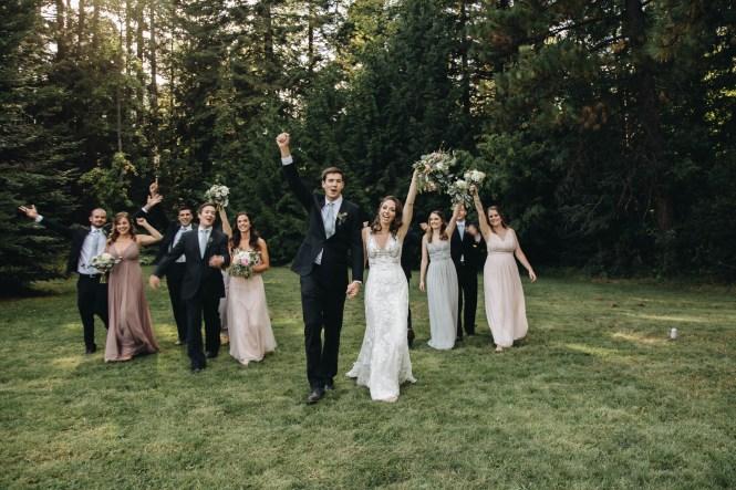 Hood River Wedding-51