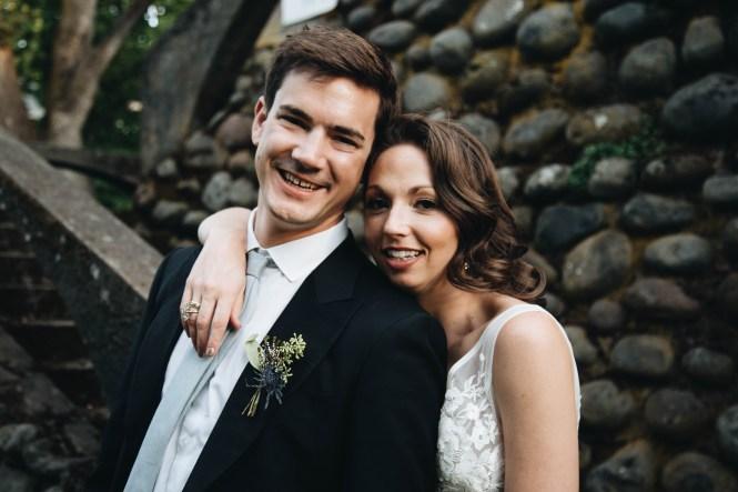 Hood River Wedding-64