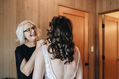 Hood River Wedding-7