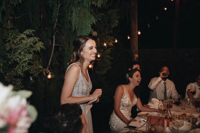 Hood River Wedding-75