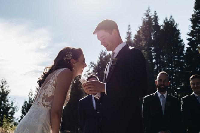 Hood River Wedding-88