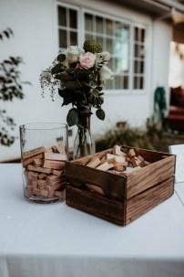 Intimate Wedding at Grace Vineyards in Galt CA-48
