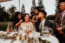 Intimate Wedding at Grace Vineyards in Galt CA-75