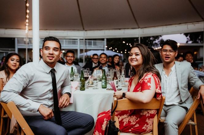 Intimate Wedding at Grace Vineyards in Galt CA-76