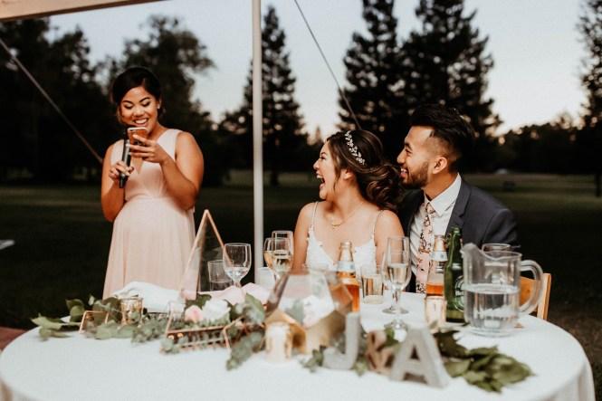 Intimate Wedding at Grace Vineyards in Galt CA-78