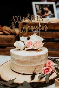 Intimate Wedding at Grace Vineyards in Galt CA-85