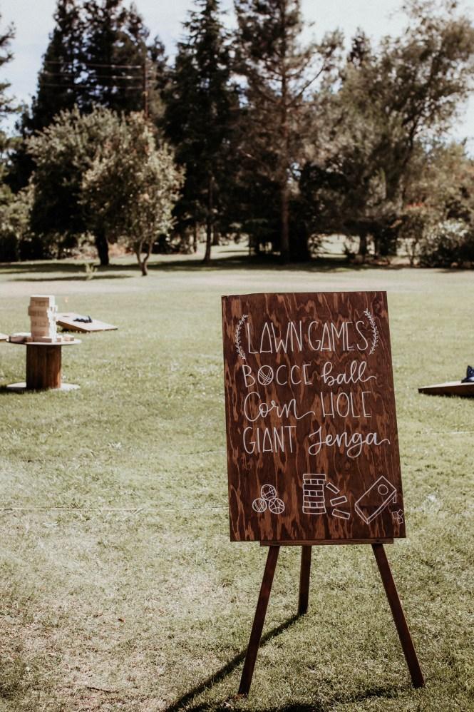 Intimate Wedding at Grace Vineyards in Galt CA-98