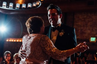 Kelli and Marc - The Vintage Estate Wedding-163