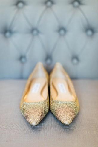 Kelli and Marc - The Vintage Estate Wedding-2