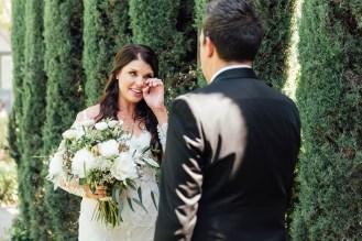 Kelli and Marc - The Vintage Estate Wedding-35