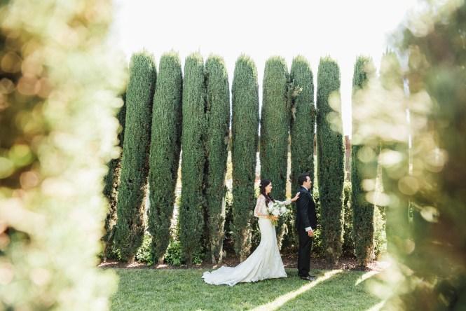 Kelli and Marc - The Vintage Estate Wedding-40