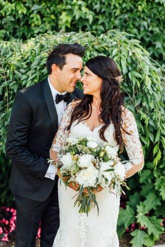 Kelli and Marc - The Vintage Estate Wedding-59