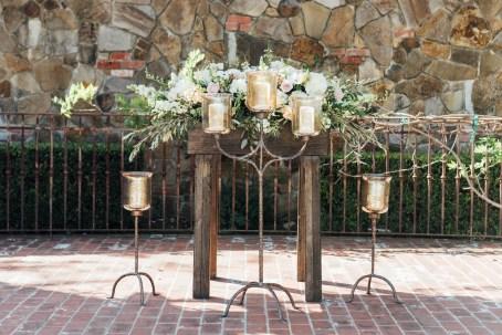 Kelli and Marc - The Vintage Estate Wedding-65