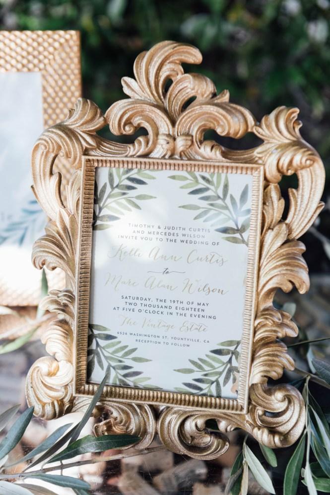 Kelli and Marc - The Vintage Estate Wedding-67