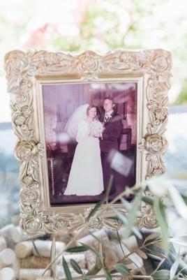Kelli and Marc - The Vintage Estate Wedding-70