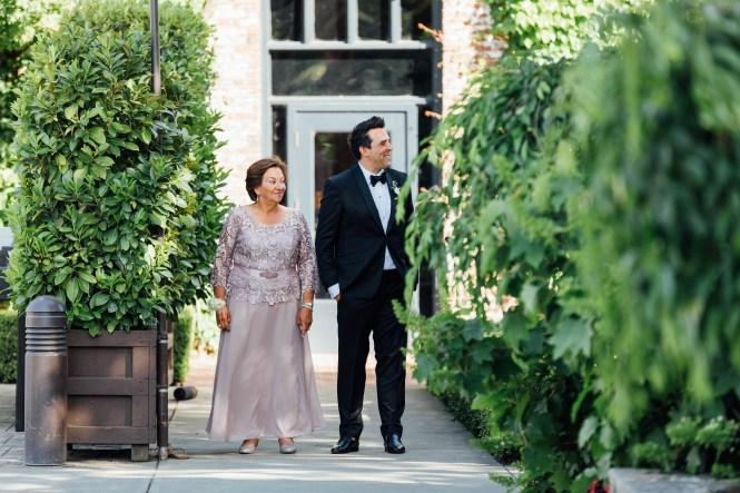 Kelli and Marc - The Vintage Estate Wedding-76