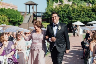 Kelli and Marc - The Vintage Estate Wedding-77