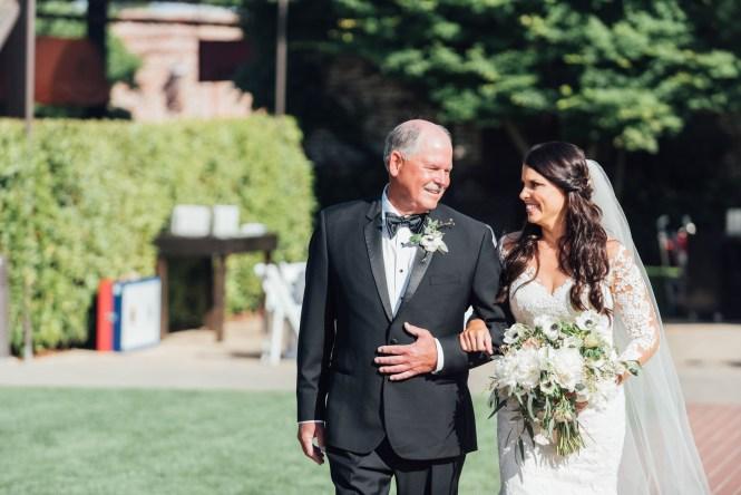 Kelli and Marc - The Vintage Estate Wedding-83