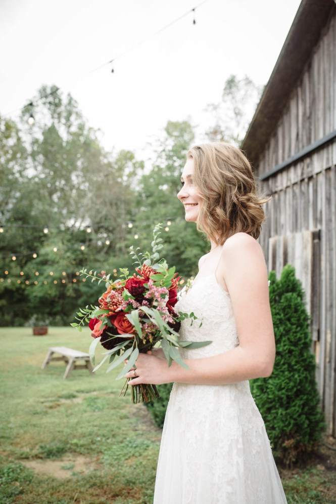 Hidden Creek Farms Styled Shoot-16