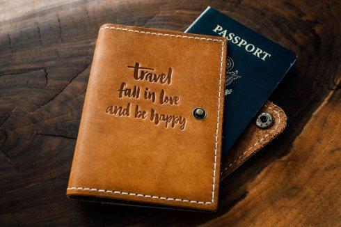 travel-snap-1_1024x1024