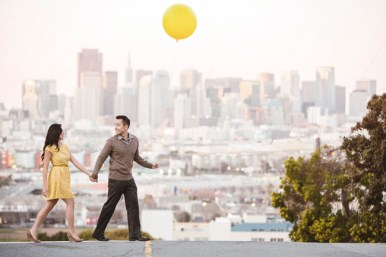 fab-you-bliss-jay-tsai-photography-san-francisco-engagement-session-15